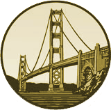 Bay Pac Monotone Color Icon